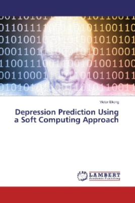 Depression Prediction Using a Soft Computing Approach