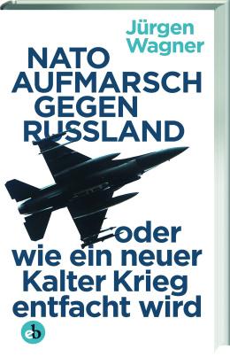 NATO-Aufmarsch im Osten