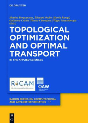 Topological Optimization