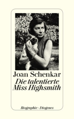 Die talentierte Miss Highsmith