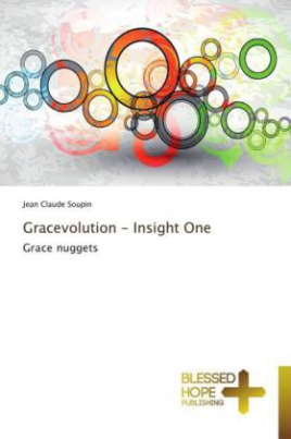 Gracevolution - Insight One