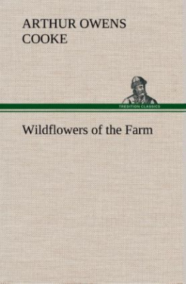 Wildflowers of the Farm