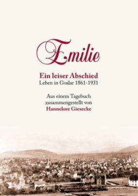 Emilie. Ein leiser Abschied