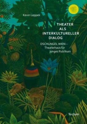 Theater als interkultureller Dialog