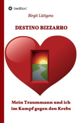 DESTINO BIZZARRO