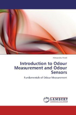 Introduction to Odour Measurement and Odour Sensors