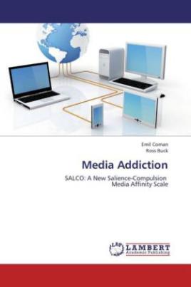Media Addiction