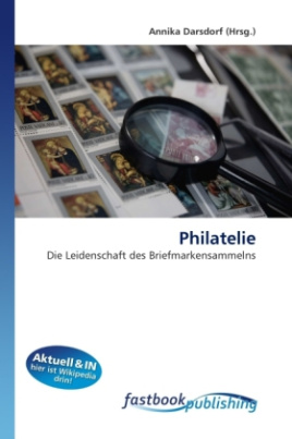 Philatelie