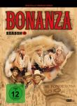 Bonanza - Season 2 (DVD)