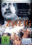 Arnold Zweig