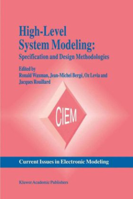 High-Level System Modeling