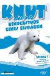 Aus der Kinderstube eines Eisbären