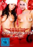Amazing Sweethearts (DVD)