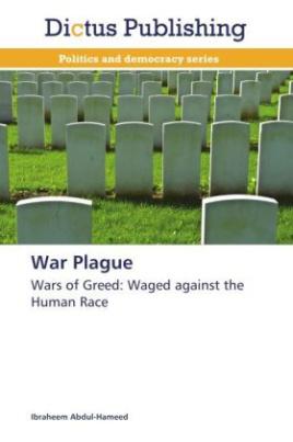 War Plague