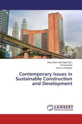 Contemporary Issues in Sustainable Construction and Development