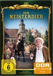 Der Meisterdieb - (DDR-TV-Archiv) (grün)