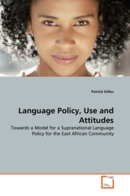 Language Policy, Use and Attitudes