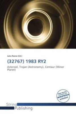 (32767) 1983 RY2