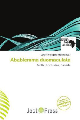 Abablemma duomaculata