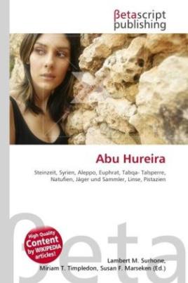 Abu Hureira