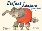 Baarmann: Elefant und Känguru spielen so wie du