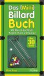 Das (Mini) Billard Buch