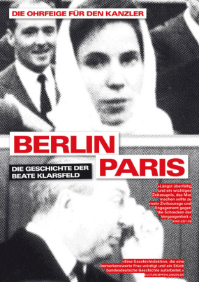 Berlin – Paris
