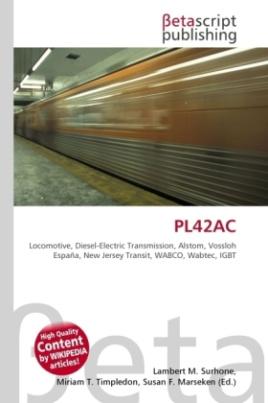PL42AC