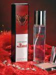 Eau de Parfum Schwarzer Samt (100 ml)