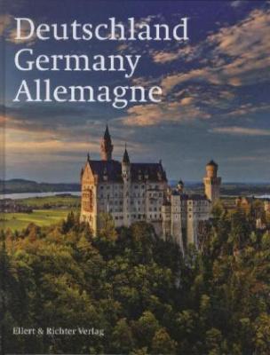 Deutschland. Germany. Allemagne