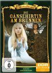 Die Gänsehirtin am Brunnen (DDR TV-Archiv) (DVD)
