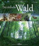 Der deutsche Wald (HC)