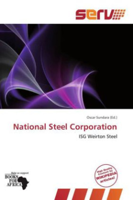 National Steel Corporation