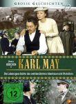 Karl May (Große Geschichten 72)
