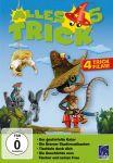 Alles Trick 5 (DVD)