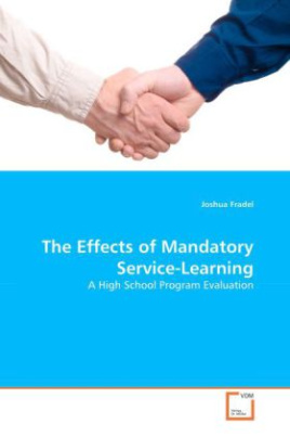 The Effects of Mandatory Service-Learning