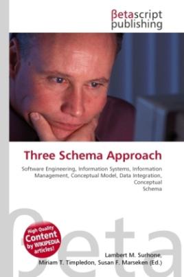Three Schema Approach