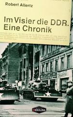 Im Visier die DDR