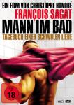 Mann im Bad - Tagebuch einer schwulen Liebe  - FSK18 (DVD)