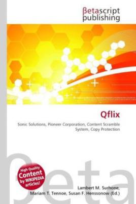 Qflix