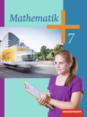 7. Schuljahr, Schülerband m. CD-ROM