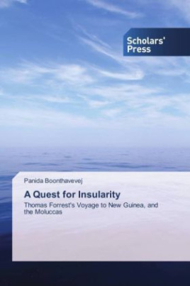 A Quest for Insularity