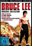 Bruce Lee Original Collection