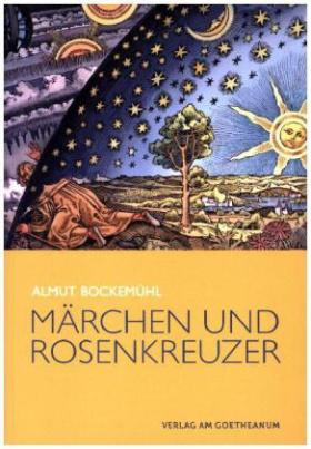 Märchen und Rosenkreuzer