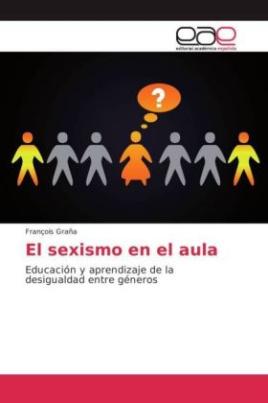 El sexismo en el aula