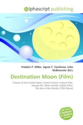 Destination Moon (Film)