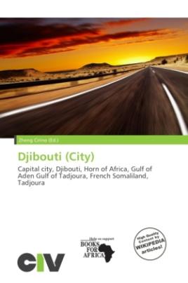 Djibouti (City)