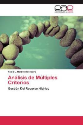 Análisis de Múltiples Criterios