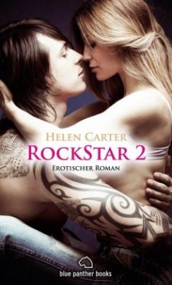 Rockstar. Bd.2