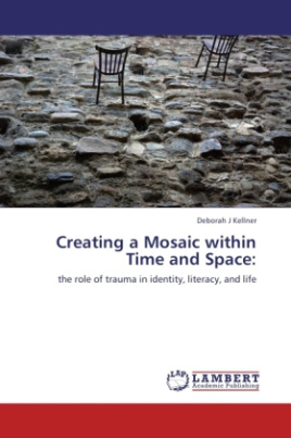 Creating a Mosaic within Time and Space
